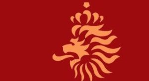 ทีมเนเธอร์แลนด์